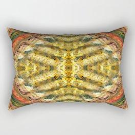 Painting 1 Rectangular Pillow