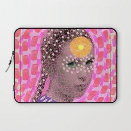 Georgy Girl Laptop Sleeve