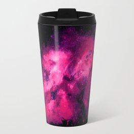 β Virginis Travel Mug