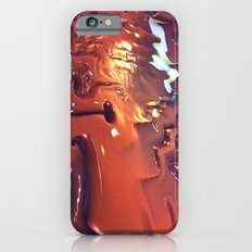 E32 Slim Case iPhone 6s