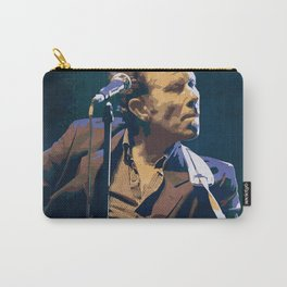 Waits Carry-All Pouch
