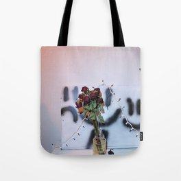 odthiohr Tote Bag