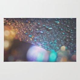 City Rain, II Rug