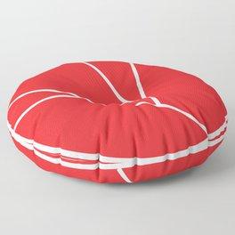 Japan Floor Pillow