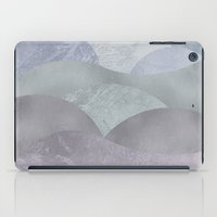 sloth iPad Cases featuring Sloth by victorygarlic - Niki