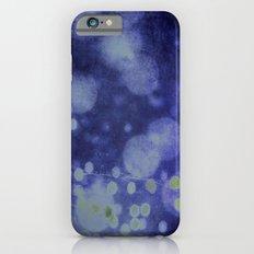 SPIRIT IN THE SKY Slim Case iPhone 6s