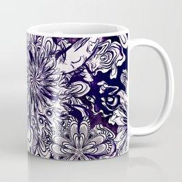 Madhavi Coffee Mug