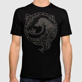 NORTH WIND T-shirt