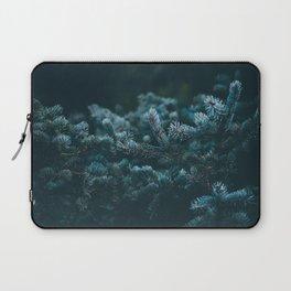 evergreen .  Laptop Sleeve