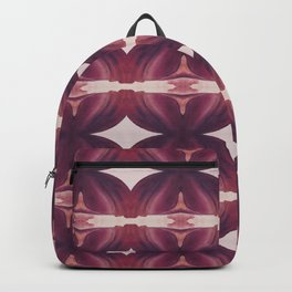 Tulip Alley Backpack