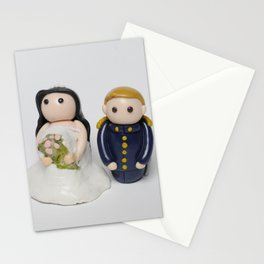 boyfriends Stationery Cards