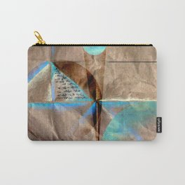 for wynn Carry-All Pouch