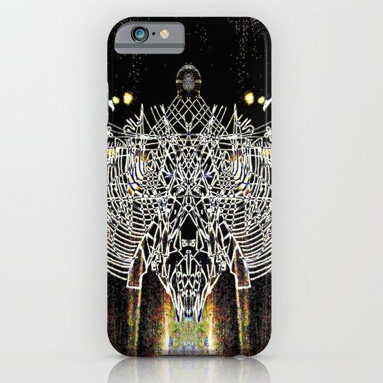 l15kezok iPhone & iPod Case