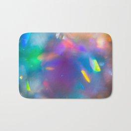 Prisms Play of Light 7 Bath Mat