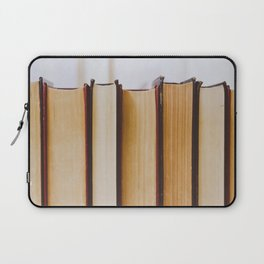 book worm Laptop Sleeve