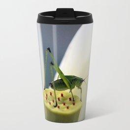 Katydid Travel Mug