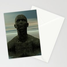 Reincarnation Stationery Cards