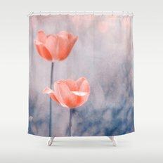 lightful Shower Curtain