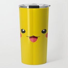 Ka'chu Travel Mug