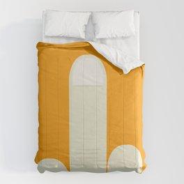 MiddleFinger Comforters