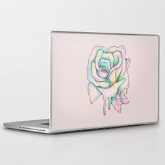 Still Beautiful Laptop & iPad Skin