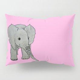Emma Sweet Pea Pillow Sham