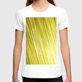 Glitter 6407 T-shirt