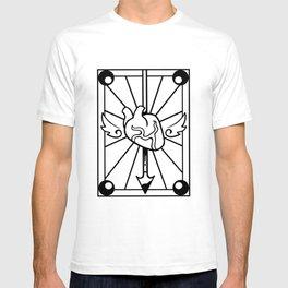 Cupidon T-shirt