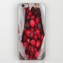 Uncensored! iPhone Skin