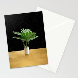 So Tropical Stationery Cards