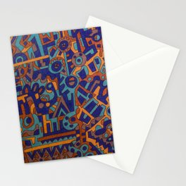 y7t6ggjlla11zzz Stationery Cards