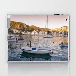 Hvar 2.6 Laptop & iPad Skin