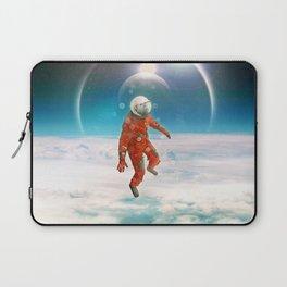 Floater Laptop Sleeve