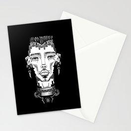 Oskars Stationery Cards