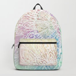 Perfectly Beautiful Backpack
