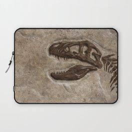 Rex Chomp Laptop Sleeve
