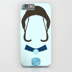 KATARA iPhone 6s Slim Case