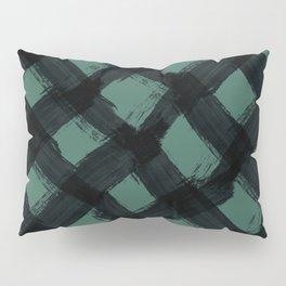 KISOMNA #5 Pillow Sham