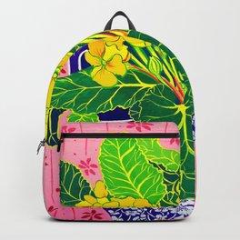 Primula Backpack