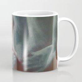 Alora Coffee Mug