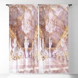 Palace Ballroom Blackout Curtain