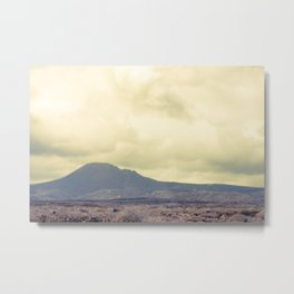 Landscapes 2 Metal Print