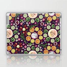 Fruit fun Laptop & iPad Skin
