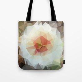 Cactus art 2.0 Tote Bag