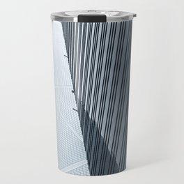 IMAGE: N°35 Travel Mug