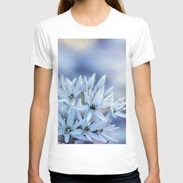 Allium Ursinium T-shirt