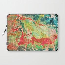 Miura III Laptop Sleeve