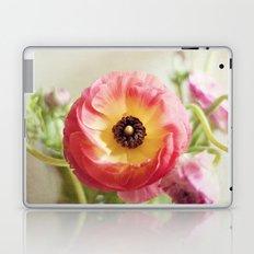 Ranculus Laptop & iPad Skin