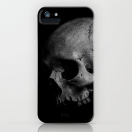 Left for Dead iPhone Case