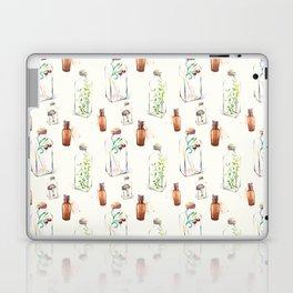 Witch's Brew 2 Laptop & iPad Skin
